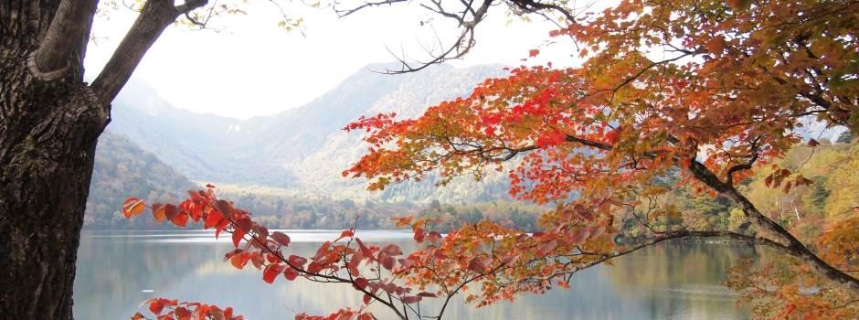 Nikko-Lake.jpg