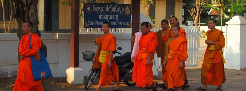 goi-reisen-Luangprabang-laos.jpg