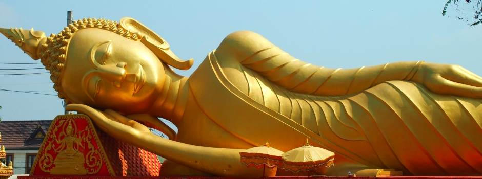 goi-reisen-budha-laos.jpg