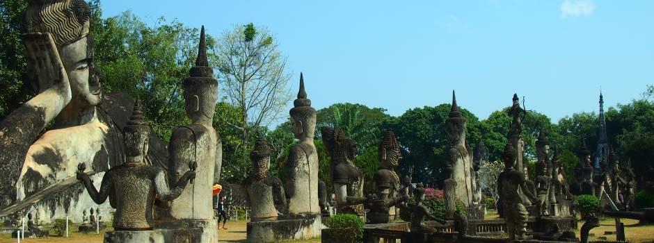 goi-reisen-budha-park-laos.jpg