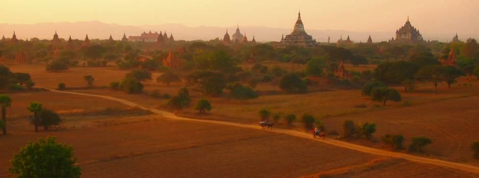 goi-reisen-Bagan-Sunset.jpg