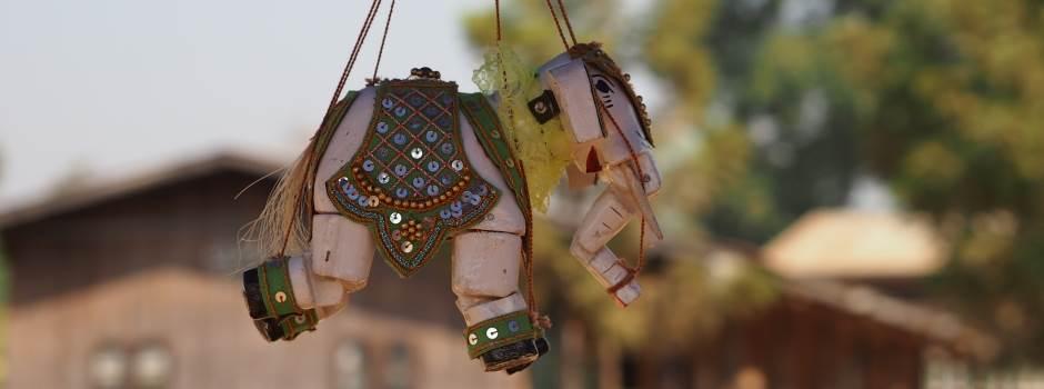 goi-reisen-elefant.jpg