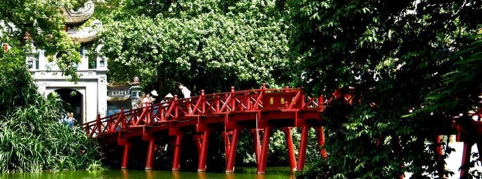 Hanoi3b.jpg