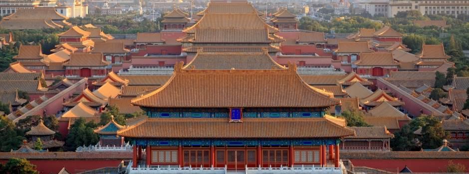 goireisen-Beijing-ForbiddenCity.jpg