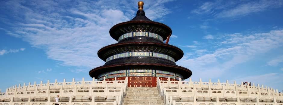 goireisen-Beijing-TheTempleofHeaven.jpg