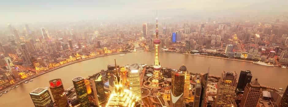 goireisen-Shanghai-JinMaoTower.jpg