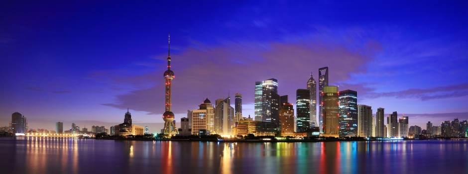 goireisen-Shanghai-OrientalPearlTower.jpg