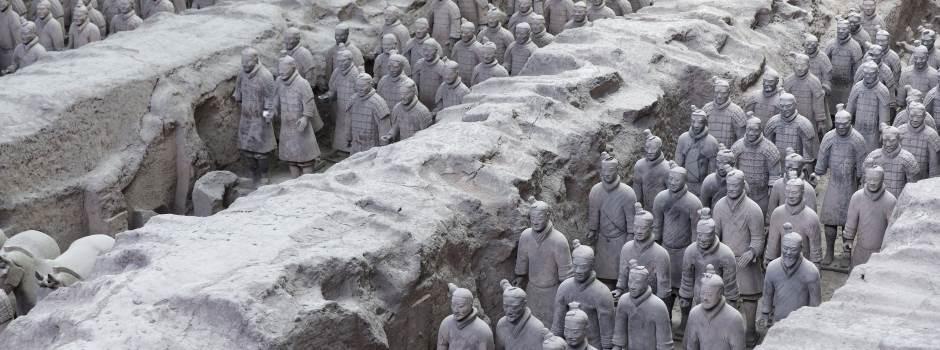 goireisen-Xian-TerracottaWarriors.jpg