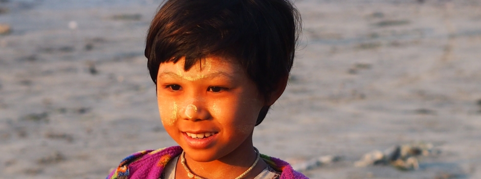 smilesofburma7.jpg